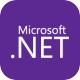 微软.NET Framework
