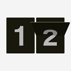 极简时钟番茄钟v2.9.1 苹果版