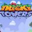 俄罗斯方块魔改死难塔(Tricky Towers) v25.05.2018 简体中文版