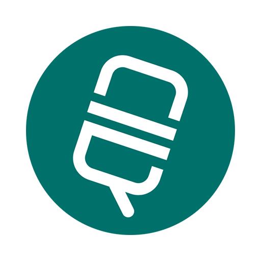 国家电网云电话app