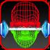 Ugly Meter丑脸打分软件v2.6.2 安卓版