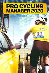 职业自行车队经理2020免安装绿色学习版