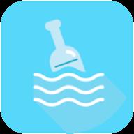 趣漂流瓶app