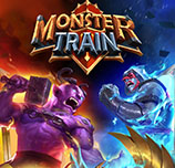 怪物火车七项修改器风灵月影版v1.0
