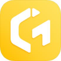 腾讯先游ios版v1.0.0 官方版