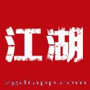 中国地摊网