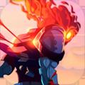死亡细胞手游(主机移植动作游戏)v4.2.3 安卓版