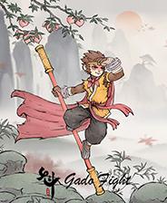 鬼斗Gado Fight Steam正版分流