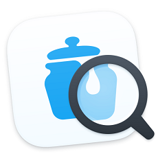 Iconjar(图标素材管理工具)