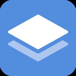 谷歌浏览器一键抠图插件(remove.bg)