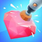 珠宝店3D(Jewel Shop 3D)