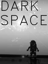 黑暗太空(整合Ex Machina DLC) 免安装绿色学习版
