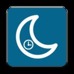 睡眠追踪Plees Trackerv6.2 安卓版