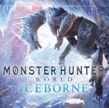 怪物猎人世界冰原古希腊装甲MOD