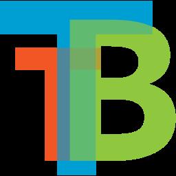 TranslucentTB(无托盘图标)V5.0绿色版