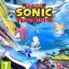 团队索尼克赛车(Team Sonic Racing)官方中文 CODEX镜像版迅雷BT不限速