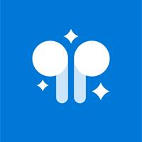 MagicPods(Windows电脑airpods控制)最新版