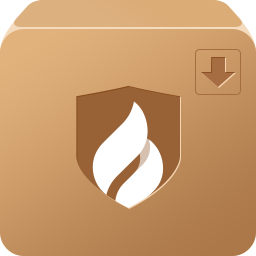 火绒安全软件个人版PC