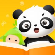 竹子阅读(儿童分级阅读)v2.1.1