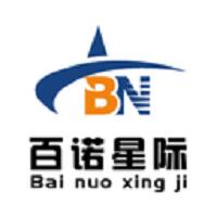 北京百�Z教育移�诱n堂
