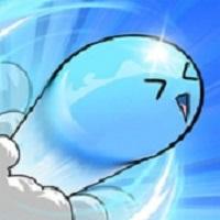 跳跳史莱姆无限金币版1.2.1 安卓版