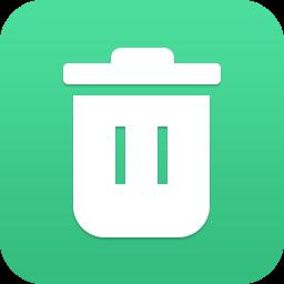 火绒安全-垃圾清理单文件版