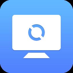 火绒安全-启动项管理单文件版pc