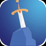 亚瑟王之剑破解版