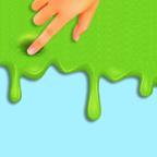 史莱姆粘液模拟器3v1.0.4 安卓版