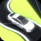 驾考科目二模拟游戏v1.3.0 安卓版