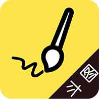网红斗图神器-DIY表情包软件V3.2.0 最新版