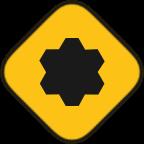 Antimine扫雷v7.0.2 安卓版