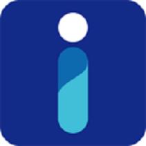 ioffice智能物联办公v1.0安卓版