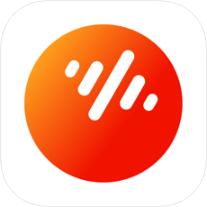 番茄畅听app安卓版