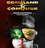 命令与征服重制版最新版修改器v1.0 3dm版