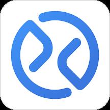 雪球股票安卓appV12.19