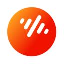 番茄畅听VIP版appV1.4.0.32安卓版
