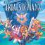 圣剑传说3:重制版(Trials of Mana)CODEX镜像版[CN/TW/EN/JP]