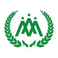 商古令(投资创业平台)