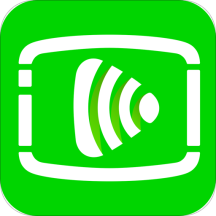 爱奇艺万能播放器app最新版