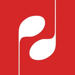 电音阁DJ音乐网软件手机版app