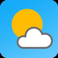 本地天气气象v4.4最新版