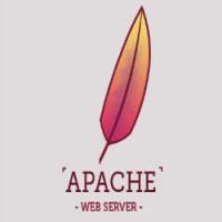 一键开启关闭Apache