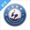 三亚教师app