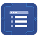 JIRA Client Mac版