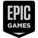 Epic游戏平台 for Mac