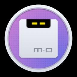 Motrix Linux版