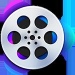 VideoProc硬解视频工具