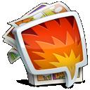 Kindle Comic Converter for Mac