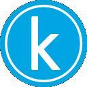 Kindle Create Mac版